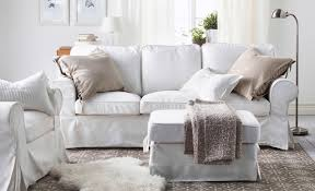 home furniture décor outdoors shop vit soffa