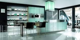 White Black Kitchen Design Ideas by Black And White Kitchen Designs From Mobalpa