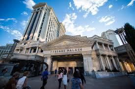 Caesars Palace Hotel Front Desk by Clark County Coroner Ids Man Killed Near Caesars Palace U2013 Las