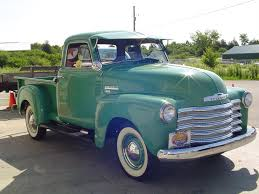 PREVIOUSLY SOLD| VEHICLES FOR SALE | 1950 CHEVY 1/2 TON 3100 5 WINDOW 1951 Chevrolet 3100 5 Window Pick Up Truck For Sale Youtube 1948 5window Pickup Classic Auto Mall 12 Ton Frame Off Restored With 1949 Chevy Ratrod Used Other Pickups Quick 5559 Task Force Truck Id Guide 11 Inventory Types Of 1953 For Models 1947 10152 Dyler 2019 Silverado 1500 High Country 4x4 In Ada Ok Rm Sothebys Amelia Pickup 5window Street Rod Sale Southern Hot Rods 1950 2123867 Hemmings Motor News