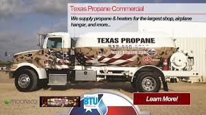 100 Propane Powered Trucks Texas Home