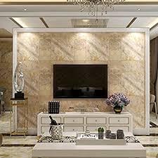reyqing ähnlich wie marmor granit fliesen streifen 3d