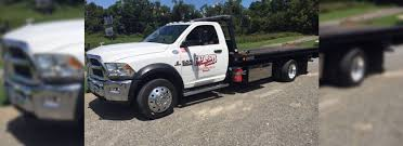 Towing Service -Roanoke, VA - Fat Boys Wreckers Service Auction Nationwide Tow Truck Towing Service Car 247 Recovery Van 24hr Towing Hauling Dunnes Heavy 2674460865 1958 Chevrolet Tow Truck F31 Anaheim 2015 Rollback Auction Best Resource 24hour Car Service In Long Beach Aa Online Only Tools Trucks Trailers Lawn Mower More Sold Diamond T 522 Texaco Livery Rhd Auctions Lot 26 Locksmith Roadside Assistance Auto Kennewick Cheap Past Beazley Auctioneers Index Of Auctionyear20140913_septembercommunityimages1994gmc 2003 C6500 20 Roll Back At Public Youtube