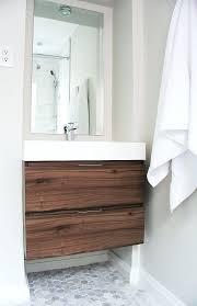 Small Rustic Bathroom Vanity Ideas by Small Bathroom Vanitiesrustic Style Ideas With Rustic Bathroom