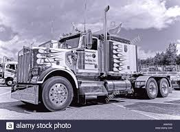 Black And White Truck Stock Photos & Black And White Truck Stock ... Euro Truck Simulator 2 130 Volvo Fh4 Mega Mod Dlcs Mods Italy Rebuild Torino Venezia New Gen Scania S730 V8 Essays On Operational Freight Transport Efficiency And 12 Best 301949 Woolley Fuel Vintage Photos Images Pinterest Pictures From The Roads Of Michigan Ohio Black And White Stock Loud Co Posts Facebook Cabina Om 160 Girelli Messina Marco Fiuman Flickr 128 Heavy Haulage Chassis For Daf Xf Champion Bus Inc Home