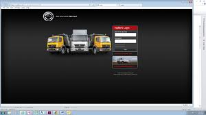 Daimler Financial Services India Takes New Online Steps For Better ... Western Star Buck Finance Program Nova Truck Centresnova Daimler Brand Design Navigator Fylo Fyll Fy12 0 M Zetros Trucks Somerton Mercedesbenz Agility Equipment Today July 2016 By Forcstructionproscom Issuu Financial Announces Tobias Waldeck As Vice President Fights Tesla Vw With New Electric Big Rig Truck Reuters 4western Promotions Freightliner Of Hartford East New Cadian Website Youtube
