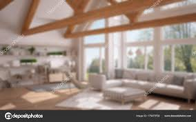 100 Interior Roof Designs For Houses Blur Background Interior Design Living Room Of Luxury Eco