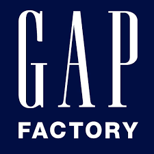 Gap Factory Sale: Up To 70% Off + Extra 15% Off Amazon Promo Codes And Coupons Take 10 Off Your First Every Major Retailers Cutoff Dates For Guaranteed Untitled Enterprise Coupons Promo Codes November 2019 25 Off Cafe Press Deals 1tb Adata Xpg Sx8200 Pro M2 Pcie Nvme Ssds Slickdealsnet Homeless Animals Awareness Week Coupon Heritage Humane The Best Discounts On Amazons Fire Tv Stick 4k Belizean Kitchen Belko Dicko Pages Directory Ibotta Referral Code Get 20 In Bonuses Ipsnap Never Forget A