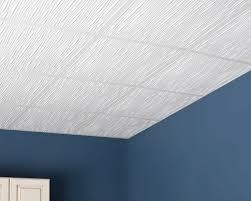10 best genesis ceiling panels images on ceiling
