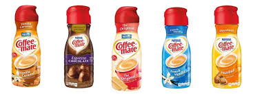 Thru 3 31 Only You Can Get Nestle Coffee Mate Liquid Creamer 16 Ounce For 075 At Walgreens The Creamers Are Originally 299
