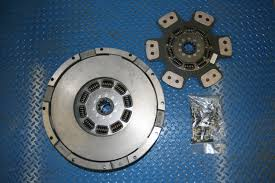 Clutches For Medium & Heavy Duty Trucks By Setco Lipe Mack Truck Clutch Cover 14 Oem Number 128229 Cd128230 1228 31976 Ford F Series Truck Clutch Adjusting Rodbrongraveyardcom 19121004 Kubota Plate 13 Four Finger Wring Pssure Dofeng Truck Parts 4931500silicone Fan Clutch Assembly Valeo Introduces Cv Warranty Scheme Typress Hays 90103 Classic Kitsuper Truckgm12 In Diameter Toyota Pickup Kit Performance Upgrade Parts View Jeep J10 Online Part Sale Volvo 1861641135 Reick Perfection Mu Clutches Mu10091 Free Shipping On Orders