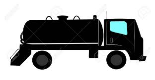 Septic Tank Truck Stock Photo, Picture And Royalty Free Image. Image ...