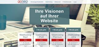 Top 10 Germany Web Hosting Reviews 2018 – Best Hosting In Germany ... Startup Multipurpose Startup Psd Template By Themesun Themeforest Best Web Hosting 2017 Srikar Srinivasula Medium Options For Startups And Budding Entpreneurs 11 Musicians Djs Bands 2018 Colorlib 16 Html Website Templates Services For Your Startupelf Shared Wordpress The Beginners Guide Erg Give You New Information On Locating Vital Factors How To Home Safari Paris Yuk Daftar Weekend Bandung Idcloudhost Australia Host Geek Which Should I Choose Quick