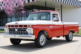 1966 FORD F100 1/2 TON SHORT WIDE BED CUSTOM CAB PICKUP TRUCK ... 6 Year Start 1966 Ford F100 Youtube Flashback F10039s Stock Items Page 1 And On Page 2 Also This F250 Deluxe Camper Special Ranger Truck Enthusiasts Forums Quick Change Photo Image Gallery Technical Drawings And Schematics Section B Brake Pickup Speed Shop Now Offers Parts For Your Ford F1 1967 4x4 Coil Springs Shock Absorbers 1969 Restoration Google Search Dream Truck Custom F600 For Sale In 32955 Motor Company Timeline Fordcom E Engine