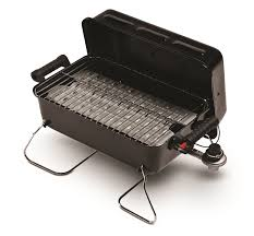 Char Broil Patio Caddie Manual by Amazon Com Char Broil Portable Gas Grill Standard Outdoor