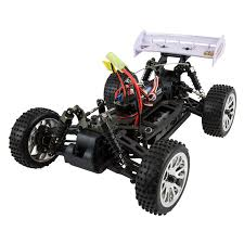 HSP 94185-10708B Pink Mini 2.4Ghz Electric 4WD Off Road RTR 1/16 ... Traxxas Stampede 110 Rtr Monster Truck Pink Tra360541pink Best Choice Products 12v Kids Rideon Car W Remote Control 3 Virginia Giant Monster Truck Hot Wheels Jam Ford Loose 164 Scale Novias Toddler Toy Blaze And The Machines Hot Wheels Jam 124 Scale Die Cast Official 2018 Springsummer Bonnie Baby Girls 2 Piece Flower Hearts Rozetkaua Fisherprice Dxy83 Vehicles Toys Kohls Rc For Sale Vehicle Playsets Online Brands Prices Slash Electric 2wd Short Course Rustler Brushed Hawaiian Edition Hobby Pro