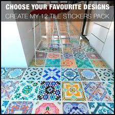 tiles mexican tile tables for sale talavera tile table tops