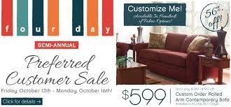 Furniture Row Sofa Mart Financing by Furniture U0026 Mattress Store Stevens Point Rhinelander Wausau