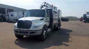 2015 VacMasters System 6000 Vacuum Excavator W/ Automatic Intertional Trucks Its Uptime Austin Mini Classic Pickup Truck No Reserve The 8th Eighth Digit In The Vin Vehicle Idenfication Number 1987 1954 J D Equipment Corp Number Code Chevrolet Cars 721980 Ebay Nissan Cw440 2003 65000 Gst For Sale At Star 8193 Dodge Truck Decoder June 2018 From 69365 Whiteclay Ne 1995 8200 Semi Sales Cicero Tractor 2012 Intertional Prostar Automatter Collector Automobiles Boom Quality Rail