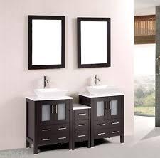 Ebay Bathroom Vanity Tops by 93