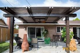 Louvered Patio Covers Phoenix by Patio Warehouse Inc Orange Ca 92867 Yp Com