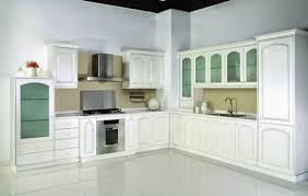 meuble de cuisine en bois pas cher intressant mobilier cuisine