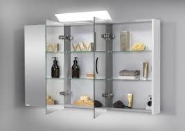spiegelschrank 120 cm breite designbaeder