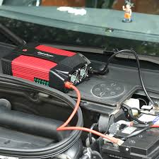 1500W DC 12V-110V Car Truck Power Inverter AC Converter 3AC Outlet ... Ford Ranger Kids Ride On Car Licensed Remote Control Children Toy 20m Auto Truck Vehicle Interior Cditioner Outlet Moulding Bob Steele Used Cars Melbourne Fl Dealer Waterford Works Nj Preowned Vehicles Near 2018 Four Functions Panel Dual Usb Socket Charger Led Voltmeter Custom At All American Of Hensack Excelvan300w Power Invter Dc 12v To Ac 110v Usb Port 2014 Nissan Titan Outlets Youtube Texas Grand Opening Celebration Ktex 1061 Connersville In Trucks Tims Inventory Dodge Minivans For Sale Lethbridge