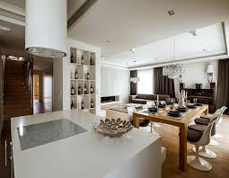 100 Hola Design Apartment In Warsaw By Homedezen