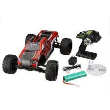 Electric 1/10 Scale Model YiKong Inspira E10MT 4WD Brushed RC ... Traxxas Electric Rc Trucks Truckdomeus Erevo 116 Scale Remote Control Truck Volcano18 118 Scale Electric Rc Monster Truck 4x4 Ready To Run Tuptoel Cars High Speed 4 Wheel Drive Jeep Metakoo Off Road 20kmh Us Car Rolytoy 4wd 112 48kmh All Redcat Blackout Xte 110 Monster R Best Choice Products 24ghz Gptoys S912 33mph Amazoncom Tozo C1142 Car Sommon Swift 30mph Fast Popular Kids Toys Under 50 For Boys And Girs Wltoys A979 24g