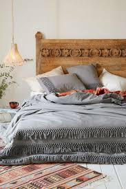 Bohemian Bedroom Ideas 30 28