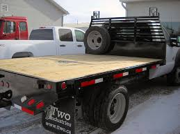 Flat Decks For Trucks | T Two Industries What Are Our Favorite And Least Pickup Truck Colors Of Cars Coffee Talk Whats The Big Deal About Old Trucks This 1971 Ford F250 Is A One Owner Survivor Fordtruckscom Damage Repairs For Trucks Trailering Camera System Available Silverado Highpipe For Trucks Update Ets2 Mod European Truck Bed Rack Active Cargo With 55foot Heavyduty Bumpers That Work Graphics Stickers Lettering Logos Trailers 4x4 Winter Gear Guide Must Have Accsories Jeeps Beds Fayette Llc Cocolamus Pennsylvania Flat Decks T Two Industries