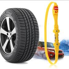 Snow Chains For Sale - Tire Chains Online Brands, Prices & Reviews ... Amazoncom Security Chain Company Qg2228cam Quik Grip Light Truck Top 10 Best In Commercial Snow Chains Sellers Weissenfels Clack And Go Quattro Suv For 4x4 Chains Wikipedia Dinoka Car Tires Emergency Thickening P22575r15 P23575r15 Lt275r15 Tire Gemplers Titan Vbar Link Ice Or Covered Roads 7mm 10225 Bc Approves The Use Of Snow Socks Truckers News Trimet Drivers Buses With Dropdown Sliding Getting Stuck On Wheel Stock Image Image Safe Security 58641657 Snowchains Tyre Snowchain Walmartcom