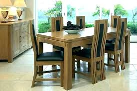 Round Table With Bench 6 Piece Dining Set Chair Chairs Diy
