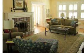 Small Rectangular Living Room Layout by Living Room Furniture Arrangement Youtube