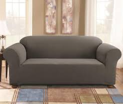 Sofa Covers At Big Lots by Sofa Covers Big Lots Centerfieldbar Com