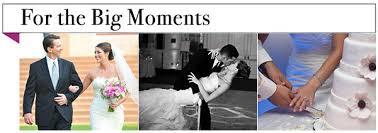 plete Guide to Wedding Music BridalGuide
