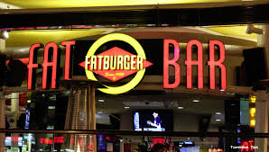 Best Chinese Food, Burger And Pizza Joints In USA | Travel Observers Fatburger Home Khobar Saudi Arabia Menu Prices Restaurant The Worlds Newest Photos Of Fatburger And Losangeles Flickr Hive Mind Boulevard Food Court 20foot Fire Sculpture To Burn Up Strip West Venice Los Angeles Mapionet Faterburglary2 247 Headline News Fatburgconverting Vegetarians Since 1952 Funny Pinterest Foodtruck Rush Sweeping San Diego Kpbs No Longer A Its Bobs Burgers Fat Burger Setia City Mall Postmates Launches Ondemand Deliveries The Impossible 2010 January Kat