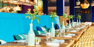speisekarte restaurant hotel new wave norderney
