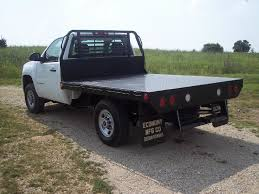Economy MFG. Flat Bed Ledwell Flat Beds Lazy T Tire Implement Photo Gallery Bedshay Beds With Feeder And Truck Defender Flatbeds Cs Diesel Beardsley Mn Flatbed Rentals Dels Bed Youtube Oil Field Work Dakota Hills Bumpers Accsories Bodies Tool Chevroletgmc Alinum Frontline Economy Mfg