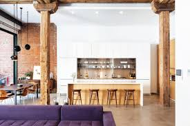 Honoring Industrial Buildings In 'Warehouse Home' ‹ Architects And ... Cool Modern Interior Cafe For Home Design Styles Ideas Creative Melbourne Architects Upcycle 1960s Warehouse Into Stunning Energy Apartment Warehouse Apartments College Station Best Emejing Decorating Clubmona Delightful The Animal Print Accent Office 23 Tremendous Commercial In Marvelous Turned Into House Gallery Idea Home Loft Artists Converted Is Gorgeously Livedin Curbed Fniture Used Style Fancy At
