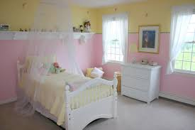 6 Year Old Girl Room Images 11 Girls 27 Designs