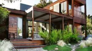 100 Shipping Container Beach House Shipping Container House New Zealand Shipping Container Beach House New Zealand