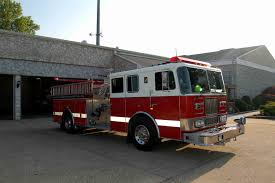 1996 Seagrave Marauder Pumper | Used Truck Details Seagravefiretruck Gallery Engine 312 1977 Seagrave Past Apparatus Bel Air Vfc Fire Wikipedia Home Sold 2002 105 Aerial Ladder Quint Command Truck Stock Photos Images 1959 New Haven Ct 8x10 And 50 Similar Items Whosale Distribution Intertional Trucks Pinterest Apparatus Just A Car Guy 1952 Fire Truck A Mayors Ride For Parades Engine From The 1950s Dave_7 1950 Trucks