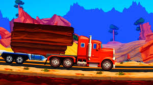 Truck Driving Race US Route 66 | Android Gameplay HD Video - YouTube Ice Road Truck Driving Race Android Gameplay Hd Video Youtube Amazing Trailer Drivers Define At A Whole New Level Shows Through Crowd In Nice Cars For Children Trucks Concrete 6 Awesome Benefits Of Becoming Driver Around The World Stunt Monster 3d Game Browser Flash Real Life Truck Driving Scania R360 2012 Fully Manual Gearbox School Apps On Google Play Dangerous Gopro First Person View Pov 60fps Oilfield Trucking Videos Truckerswheel Best Video Ever Advanced Level Snowy