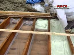 Insulated Cathedral Ceiling Panels by How To Insulate Cathedral Ceilings Lader Blog
