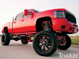 U Lift Image Kit Cars Pinterest Image Lifted Chevy 2500 Trucks For ... Lifted Truck Jeep Knersville Route 66 Custom Built Trucks Truck Lift Kits Kit Installation Near Me Stl High Clearance Lift Kit 12018 Gm 2500hd 36 Stage 1 U Lift Image Kit Cars Pinterest Chevy 2500 For About Our Process Why At Lewisville Four Things To Consider When Choosing A For 2005 Chevrolet Silverado Ls Sale 4x4 Cst Used 2016 Nissan Titan Xd Diesel 37200 2015 Ford F250 Super Duty Lariat Crew Cab Diesel Lifted Truck For In Salem Hart Motors Gmc Badass 2017 Ford F 250 Lariat Lifted Trucks Sale Crewcab Platinum Show