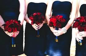 FI Wants To Change Wedding Colors