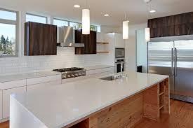 100 Residence 12 Kirkland Gallery Of Residential Design Innovation In Downtown