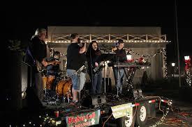 Christmas Tree Lane Fresno Ca by Fresno U0027s Christmas Tree Lane U2014 Merced County Events